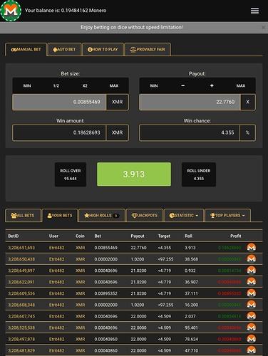 crypto-games%20(5)