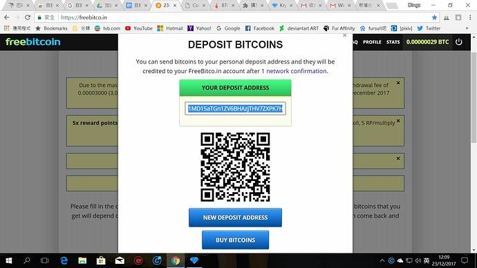 kryptex-freebitcoin_1