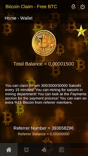 Screenshot_20181121-165449