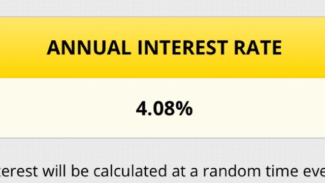 %E5%9C%96%E7%89%87